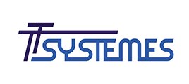 TT Systèmes